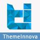Themeinnova-profile