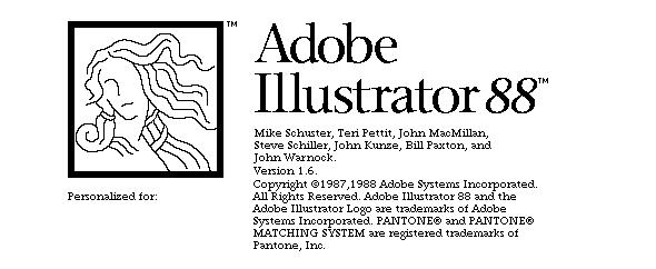 Illustrator88