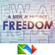 Freedom - VideoHive Item for Sale