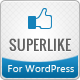 SuperLike - Ajax -додатків : системи для WordPress - WorldWideScripts.net пункт для продажу