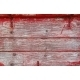Old Wooden Planks - GraphicRiver Item for Sale