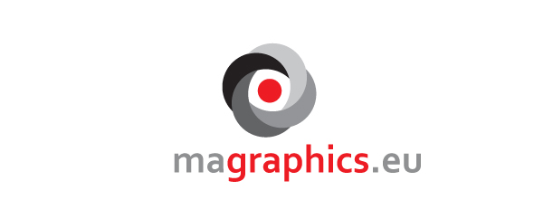 magraphics