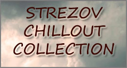 Chillout Collection