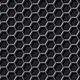 Hexagon Grid Seamless Pattern - GraphicRiver Item for Sale
