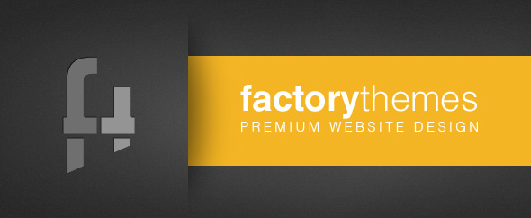 factorythemes