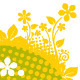Fresh Spring Design Elements - GraphicRiver Item for Sale