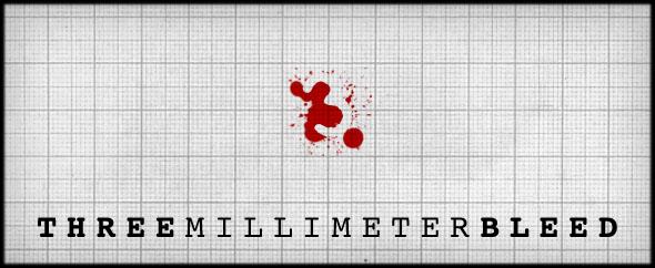 3mmBleed