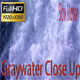 Greywater Close Up Slow Motion HD - VideoHive Item for Sale