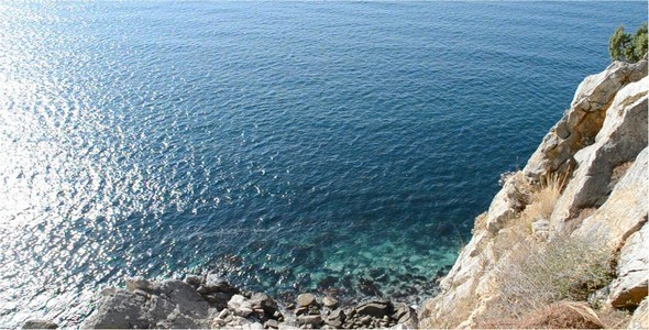 Sea 19