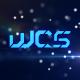 WarCryStudios