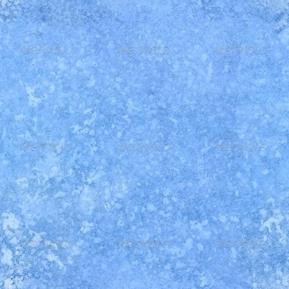 3DOcean Ice Texture 4265776