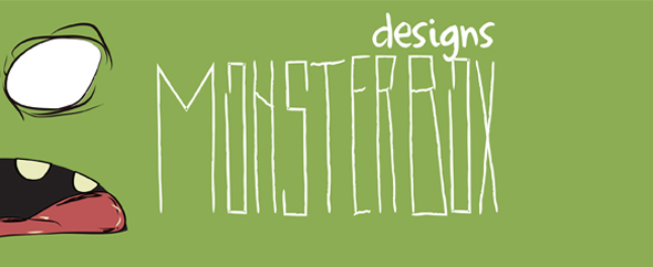 MonsterBoxDesigns