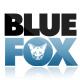 BlueFoxMusic