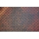 heavy duty rusty non slip metal plate - GraphicRiver Item for Sale