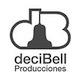 deciBellPro