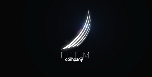 Download The Film Trailer 2011 nulled download