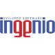IngenioSoftware