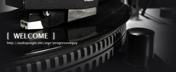 progressiveguy