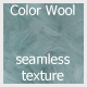 Color Wool Texture (seamless)  - GraphicRiver Item for Sale
