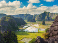 Tam coc national park - PhotoDune Item for Sale