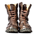 combat boots - PhotoDune Item for Sale