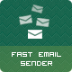 Newsletter: Fast Email Sender - CodeCanyon Item for Sale