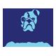 Puppy Logo - GraphicRiver Item for Sale