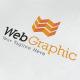 Web Graphic Logo - GraphicRiver Item for Sale