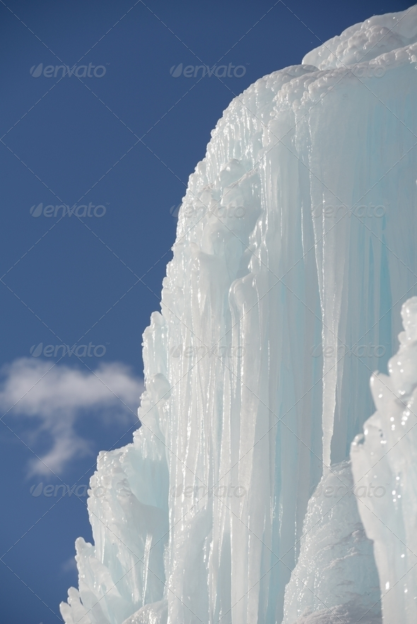 PhotoDune ice 4273250