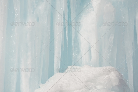 PhotoDune ice 4273263