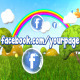 Social Media World - VideoHive Item for Sale