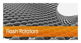 Collection-flash-rotators