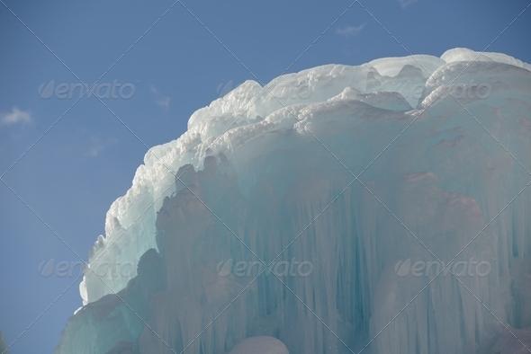 PhotoDune ice 4273414