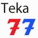 Teka77