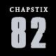 chapstix82