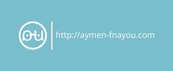 Aymen-fnayou-background