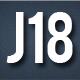 jareb18