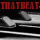 ThatBeat