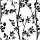 Birch Pattern - GraphicRiver Item for Sale