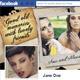 FB Timeline - Polaroid Friends - GraphicRiver Item for Sale