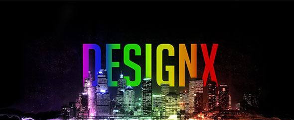 DesignXXX