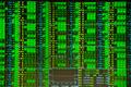 Stock market crash - PhotoDune Item for Sale