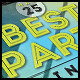 Best Party - GraphicRiver Item for Sale