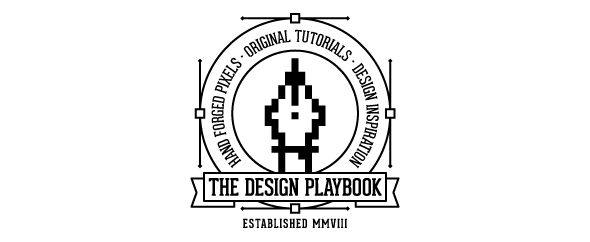 thedesignplaybook