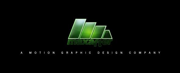Profile_design