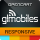 Bossthemes GLMobiles Responsive OpenCart Theme  Free Download