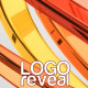 Glass Line Reveal - VideoHive Item for Sale