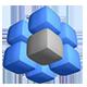Cubelogo