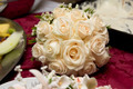Wedding Flowers - PhotoDune Item for Sale