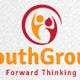 Youth Group Logo